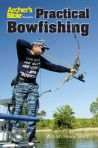 Last chance for an inexpensive copy of bowfishing book.