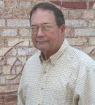 Wm. Hovey Smith    October, 2006