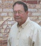 Wm. Hovey Smith    October, 2006