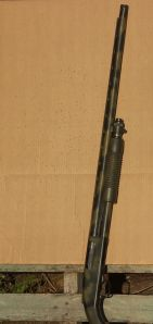 E-mail Mossberg 835 with pattern