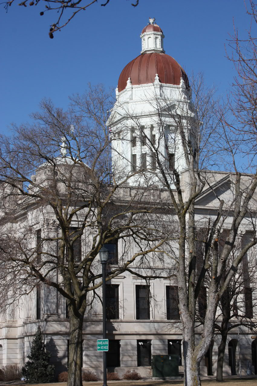 Clark County Arkansas Assessor Property Search