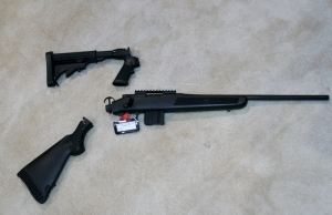 Mossberg Flex applied to rifles (800x518)