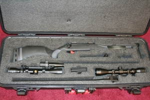 TC Interchangable  barrel rifle (800x533)