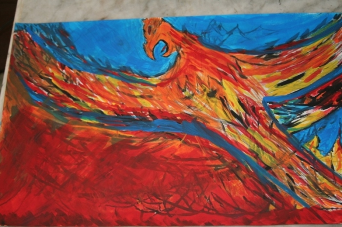 Phoenix (2 size reduced) (800x533)